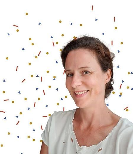 Laura Joansen