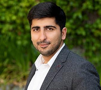 Ali Tamaseb