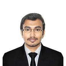 Kunal Chowdhury