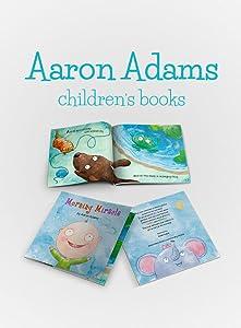Aaron Adams