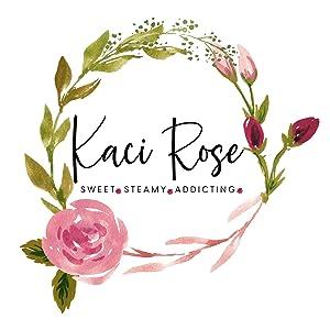 Kaci Rose