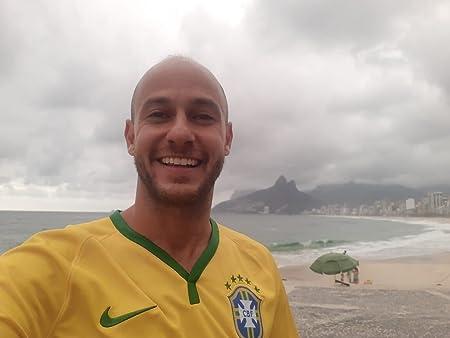 Uncle Brazil
