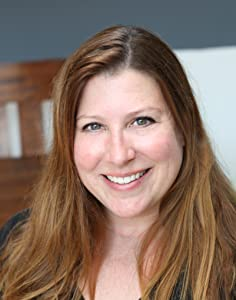 Amy McKinley