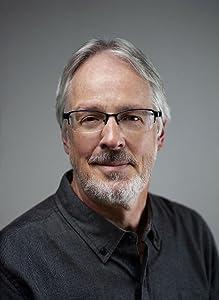 Michael Niemann
