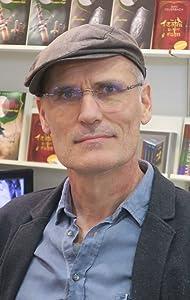 Sam Feuerbach