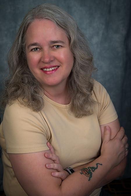 Lisa Morton