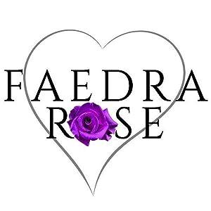 Faedra Rose