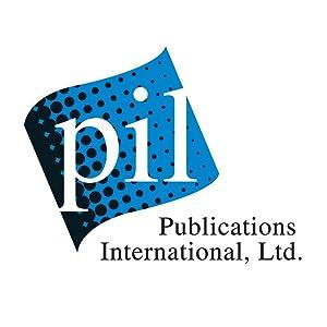 Publications International Ltd.