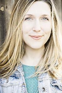 Angie Morgan