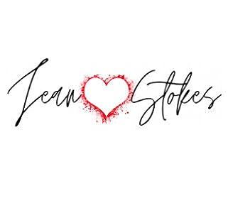 Jean Stokes