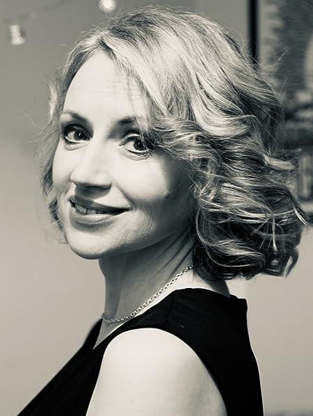 Adele Archer