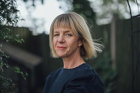 Diana Mayo