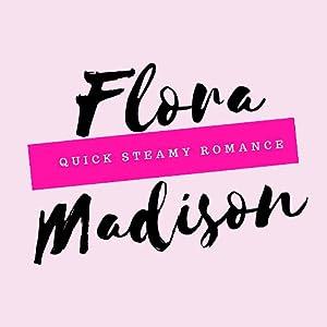 Flora Madison