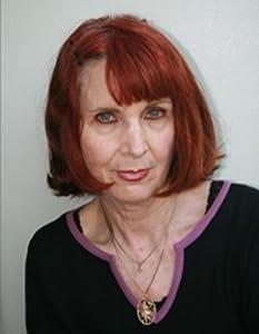 Miriam Kotser