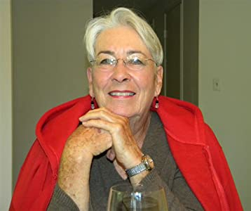 Eleanor Green Winters