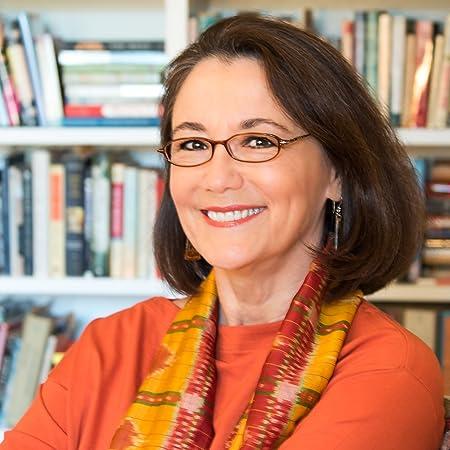 Aimee E. Liu