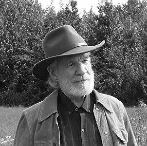 Herb Hughes