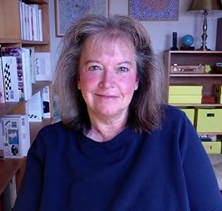Barbara Ann Kipfer