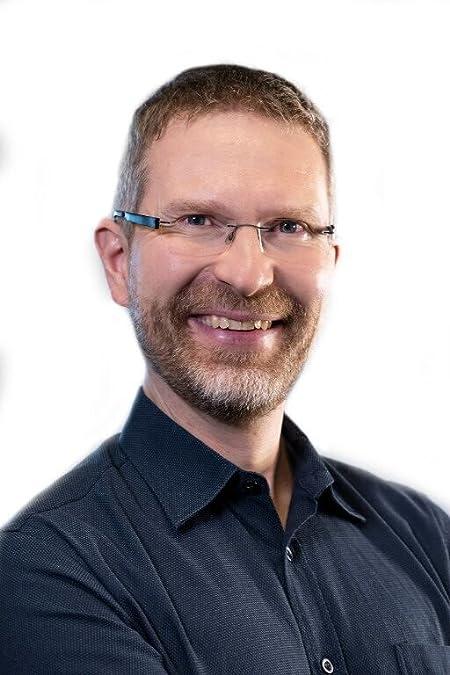 Kari Kakkonen