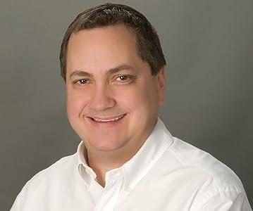 Kevin J Davey
