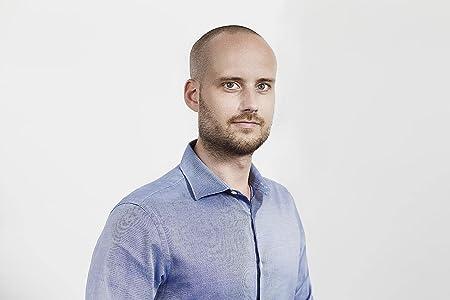 Jan Sammeck
