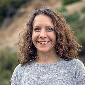 Wendy L. Willard