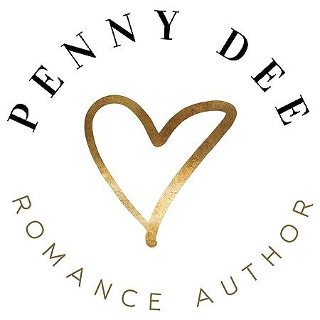 Penny Dee