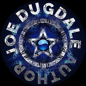 Joe Dugdale