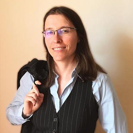 Sandra Gerth