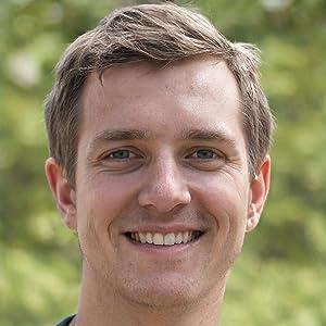 Kris Rowsan