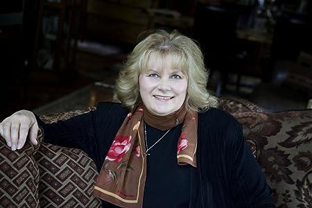 Carrie Stuart Parks