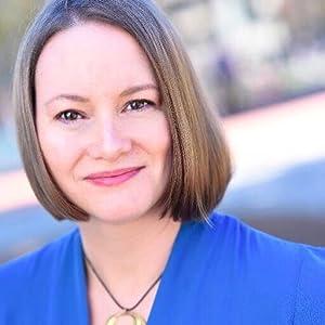Erika Engelhaupt