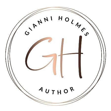 Gianni Holmes
