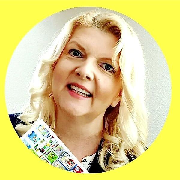 nackt Krause Sabine Sabine Krause