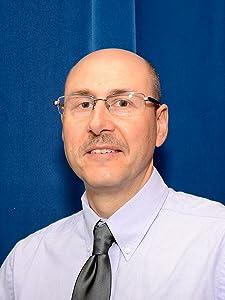 Edward P. Zovinka PhD PhD