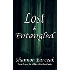 Shannon Barczak