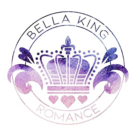 Bella King