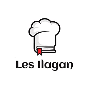 Les Ilagan