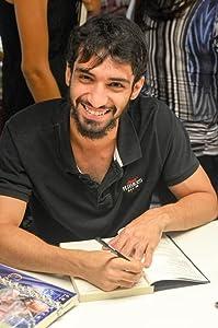 G.R. Oliveira