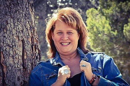 Tracey Schenhoff
