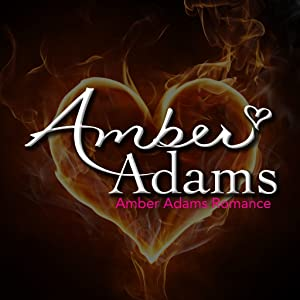Amber Adams
