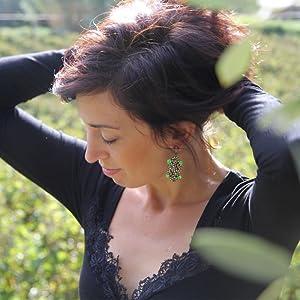 Valentina Piazza