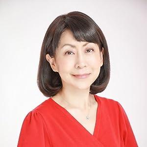 藤堂ヒロミ
