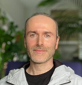 Karsten Krepinsky