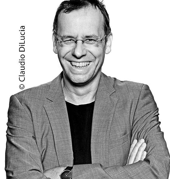 Stinktier Co Gegen Uns Konnt Ihr Nicht Anstinken Die Stinktier Co Reihe 1 Ebook Bertram Rudiger Saleina Thorsten Amazon De Kindle Shop