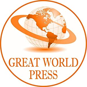 Great World Press