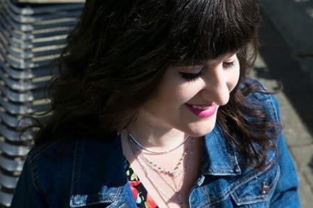 Deborah Wilde