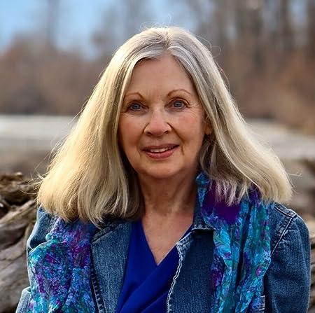 Wendy Louise Hawkin