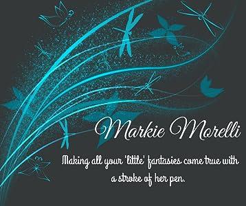 Markie Morelli