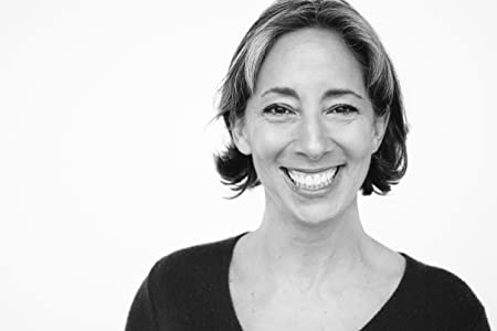 Melissa Rappaport Schifman